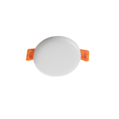 Downlight AREL LED