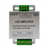 Amplificateur ruban LED