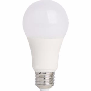 Ampoule LED E27 A60 dimmable