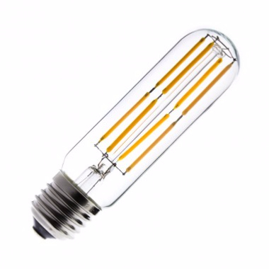 Ampoule LED filament E27 T30 dimmable