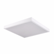 Dalle TOWE LED 600x600mm