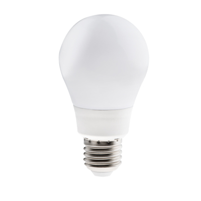 Ampoule E27 WIDE LED