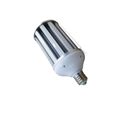Ampoule LED CORN  E40