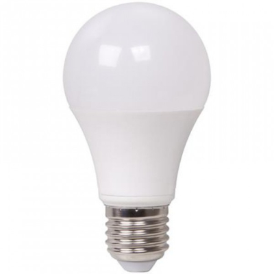 Ampoule E27 10W dimmable