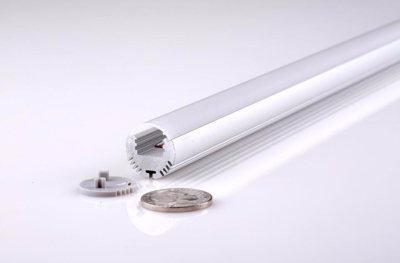 PROFILE RUBAN LED