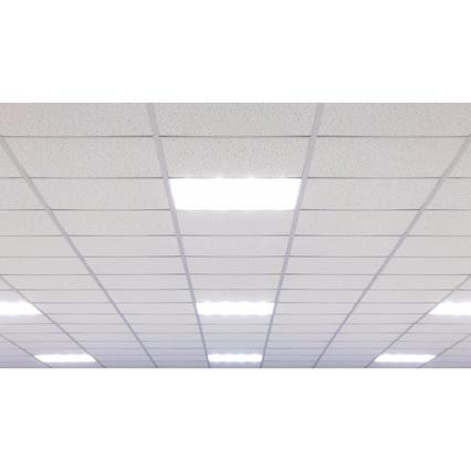 Dalle éclairage LED - Technoled