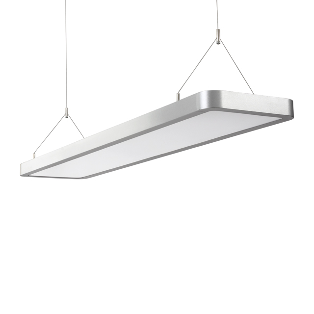 LINEAIRES LED
