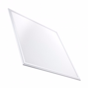 Dalle LED 600x600 mm