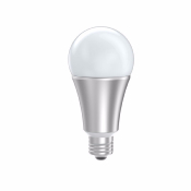 Ampoule LED E27 A60 Epistar