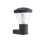 Applique SHELBY LED