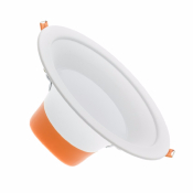 Downlight Philips